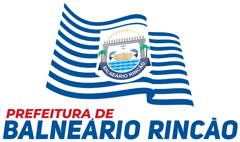 BALNEÁRIO RINCÃO/SC