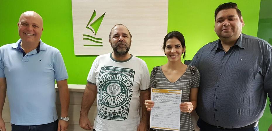 Reforço Escolar em Piracicaba – Colégio do Porto